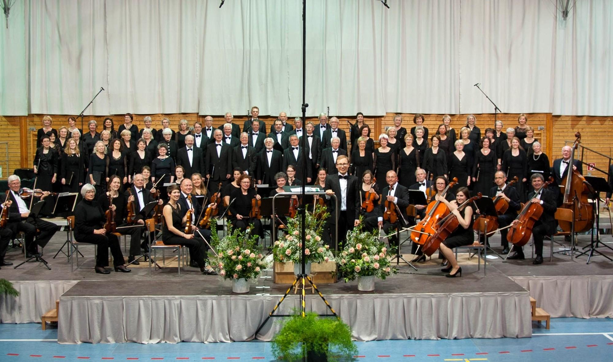 Leonhardi-Ensemble e.V.